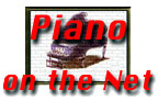 Piano on the Net