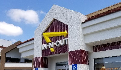 The In-N-Out