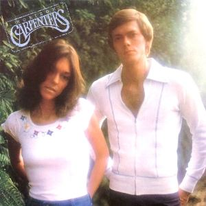 Heartbreak Ballads by The Carpenters