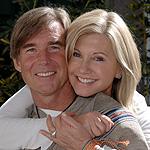 Bonnie Hunt and john murphy